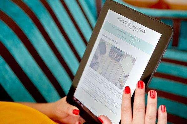 consulta_blogging