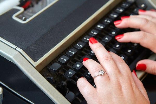 redactor_online