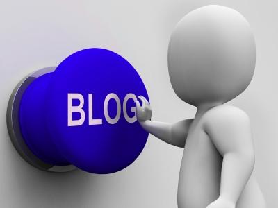 motivos_para_hacer_un_blog
