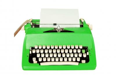 que_es_copywriting