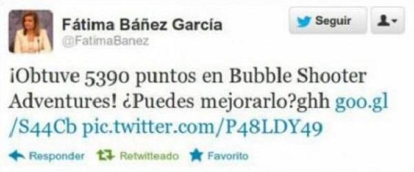 banez_bubble_shooter