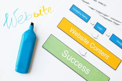 importancia_contenido_exito_web