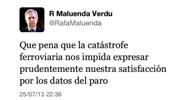 maluenda_tuits