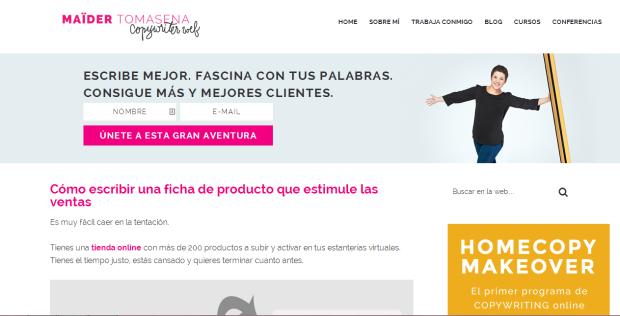 blog_copywriting