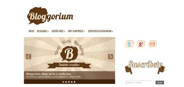 blog_creacion_blogs