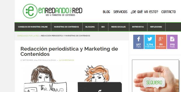 blog_marketing_contenidos