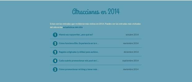 post_mas_leidos