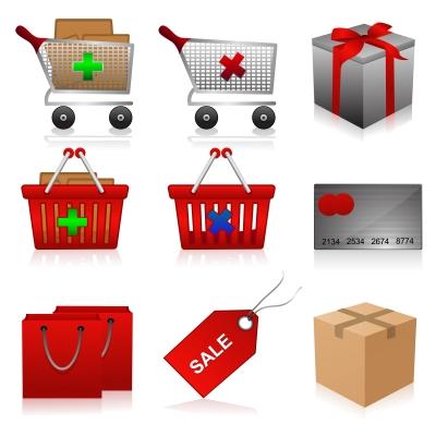 consejos_exito_tienda_online
