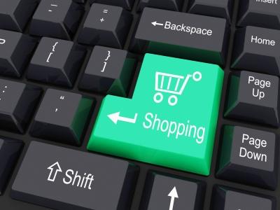 triunfo_tienda_online
