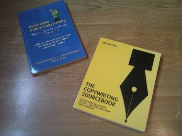 recomendaciones_libro_copywriting