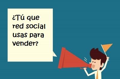 red_social_usar_según_negocio