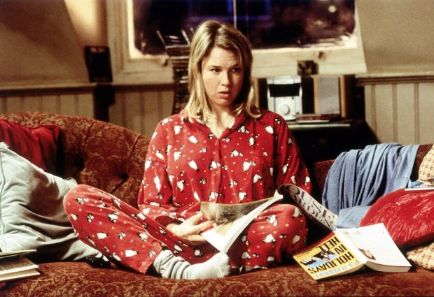 trabajar_en_pijama