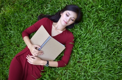 escribir_para_no_dormir_lector