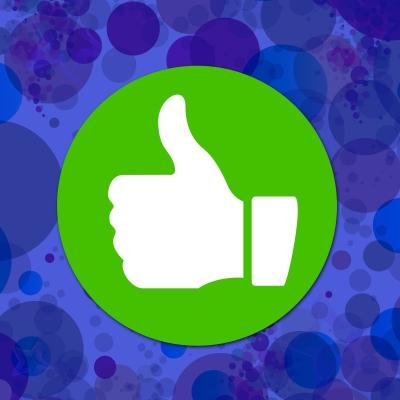 ventajas_promocion_redes_sociales