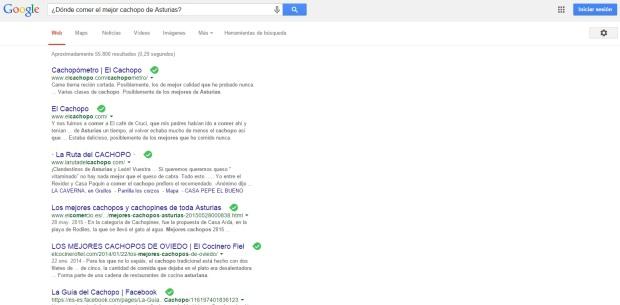 escribir_para_google