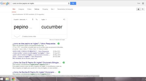 google_responde_preguntas