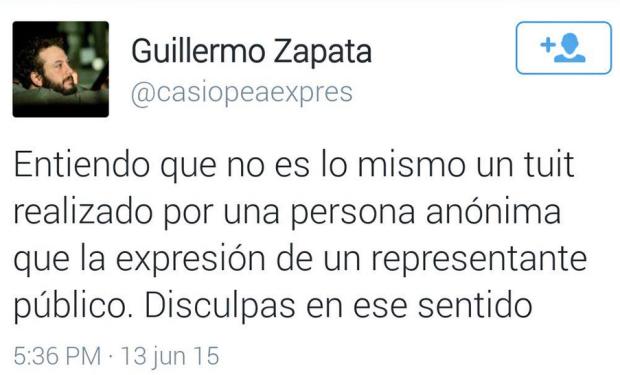 zapata_pide_disculpas