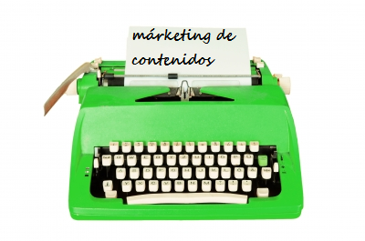 marketing_contenidos_copywriting