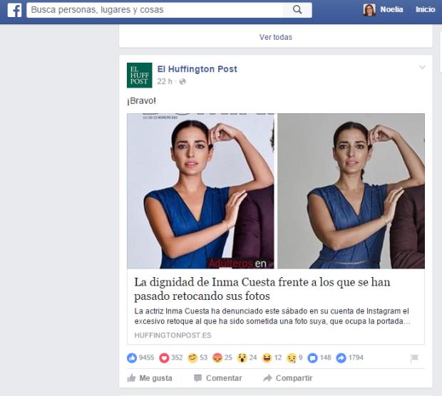 botones_emociones_facebook