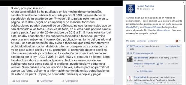 bulos_en_facebook