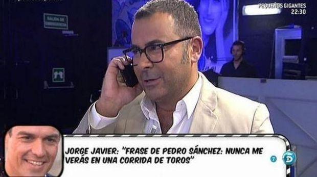 Salvame-Pedro-Sanchez