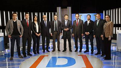Foto de Rtve.es.