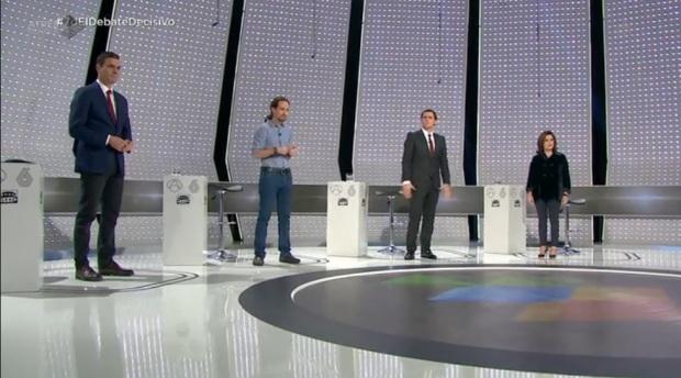 debate_sin_atril