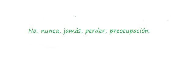 ejemplo_copywriting_negativo