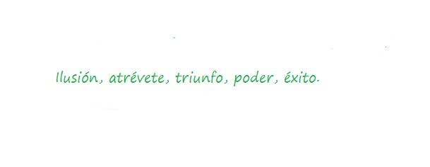 ejemplo_copywriting_positivo