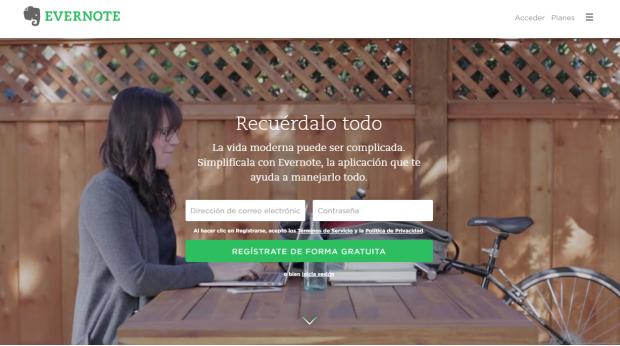 herramientas_content_curator