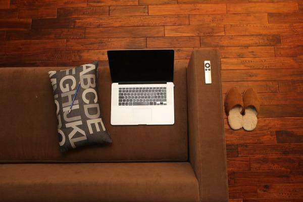 ideas-volver_blogging