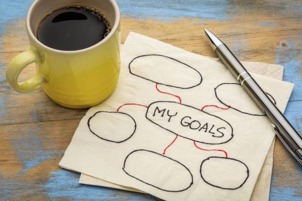 como_fijar_medir_objetivos_blog